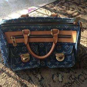 Handbags - Reserved bag
